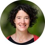 Alice Eymard-Duvernay, Projektleiterin WWF