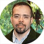 Manuel Jaramillo FVSA-WWF